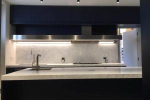 massella luxury kitchens (1)