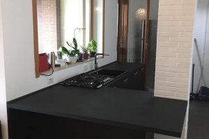 massella luxury kitchens (2)