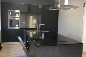 massella luxury kitchens (3)