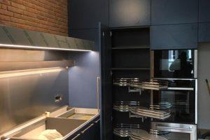 massella luxury kitchens (4)
