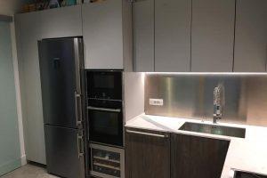 massella luxury kitchens (5)