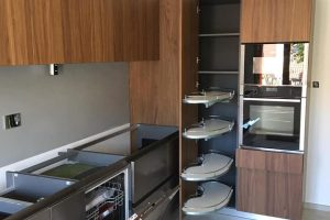massella luxury kitchens (6)