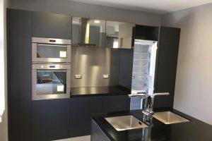 massella luxury kitchens (7)